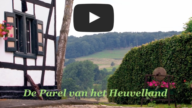 foto Video Hevelland